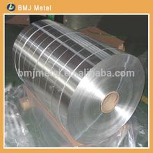 High Quality Thin Aluminum Decorative Strip