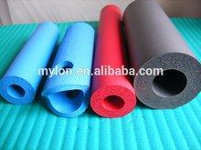 high quality non-toxic anti-static eva foam sheet