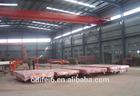 Hang Glider For Cargo Transport