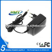 12V 3A DC Adapter 12V 3A Power Adapter Adaptor 220V 12V