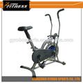 o mais recente design de moda aparência oem gb3130 zhejiang uso doméstico mão e pé de bicicleta