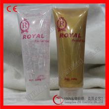 Best hot slimming cream fat burn gel slimming cream