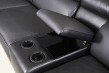 inner springs for sofa FM073D