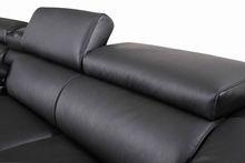 mechanism for sofa FM073D french sofa set denim sofa cover