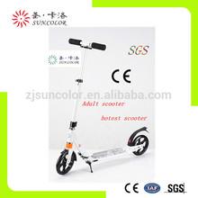 buena calidad scooters retroceso para la venta en miami de manufactura