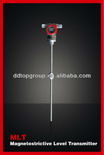 Mag float level transmitter/switches for tank vessel level in oil petroleum chemical industries