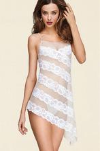 mature sexy women wholesale night gowns for ladies sex