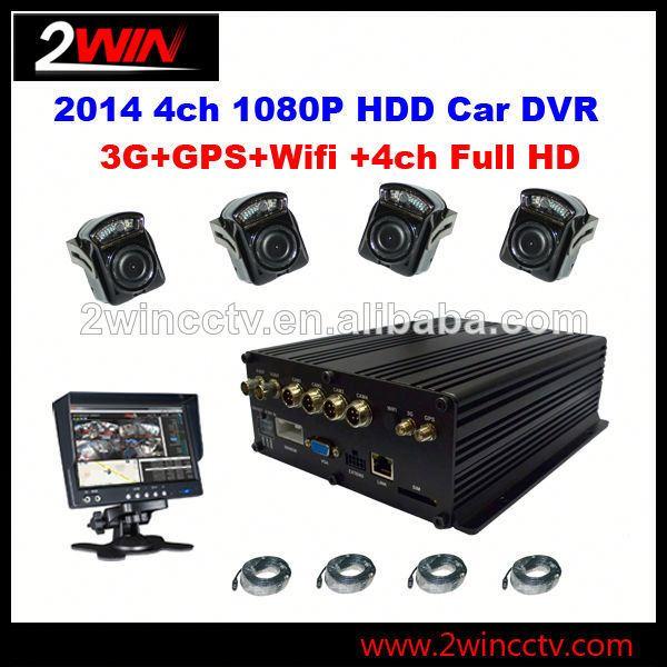 Инструкция по эксплуатации видеорегистратора dod f900lhd