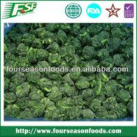 Best Price vietnam iqf frozen baby corn