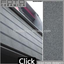 china fabricación de exterior del piso y azulejo de la pared
