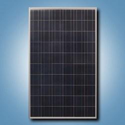 280w solar panel, suntech solar panel 280w T2-P280