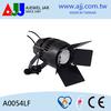54w led 54 3w par light , led fountain ring light , led street light lens