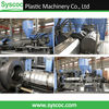 plastic used machinery & devicemachineries