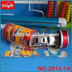 child toy electric car Mini RC Car