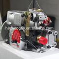 La bomba de combustible para Cummins piezas del motor 3262033 de inyección de combustible conjunto de la bomba