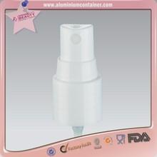 plastic pen perfume deodorant sprayer(2ml,3ml,7ml,10ml,15ml)