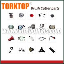 Parts of komatsu brush cutter CG260 330 430 520