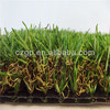 soft and green landscaping artificial grass,recreational turf