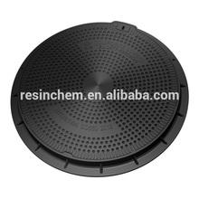 700-60 manhole cover round