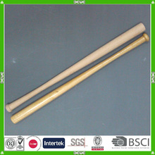 mini baseball bats wholesale with OEM logo