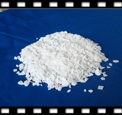buy food grade calcium chloride dihydrate