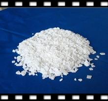 buy food grade calcium chloride dihydrate