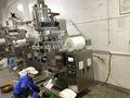 Suco automática/leite/petróleo/líquido/águamineral pouch máquina de embalagem preço