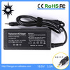 Replacement For HP 18.5V 3.5A 4.8*1.7mm Yellow Tip Laptop Power Supply