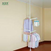 garment rack bottom TMH-1
