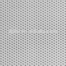 Aluminum Sheet cnc cutting