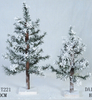 /product-gs/2014-wooden-pine-christmas-tree-decoration-1974658482.html