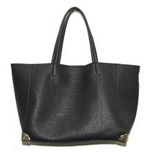 2014 new products fashion bag woman handbag Yiwu manufacturer wholesale
