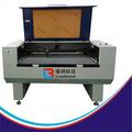 Mini arroz e trigo máquina de corte, groove máquina de corte, electric máquina de cortar papel
