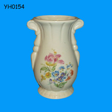 2014 New Top Sell Ceramic Urns For Pet
