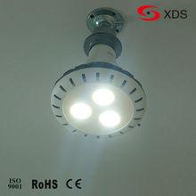 high quality e40 led high bay bulb light factory price