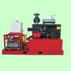 rust paint remove high pressure water blaster high pressure water blaster