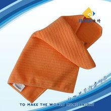 microfiber towels wholesale optical professional