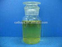 Biocide BIT LIQ 20%