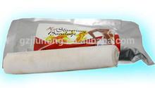 Wholesale high-efficient cold slimming bandageabdominal fat burner
