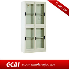metal file cabinets parts