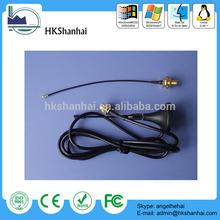 2015 new product sma bar antenna / gsm antenna 900/1800 mhz gsm antenna with low price