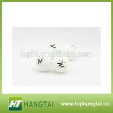 yongkang wholesale hot brand table tennis balls