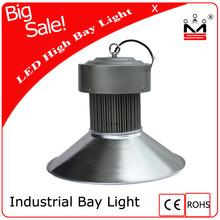 100w high quality led bay light Factory direct sales high brightness