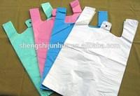 price of 1kg plastic bags