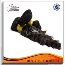 wholesale alibaba supersonic hair extension machine