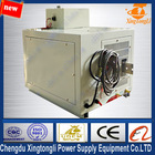 18V 2000A electroplating rectifier switching power supply ,high frequency water cooled rectifier
