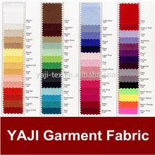 best price wholesale 170t 190t 210t polyester taffeta/ lining fabrics
