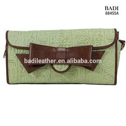 heart purse woman fashion purse bag clutch wallet