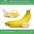 De la categoría alimenticia de plátano verde en polvo, Plátano harina