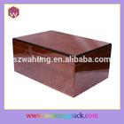 Wooden Cigar Box,Humidors